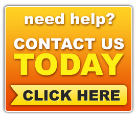 need help? contact us today - click here