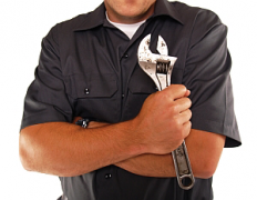 our emergency plumbing service in Gardena is available 24/7